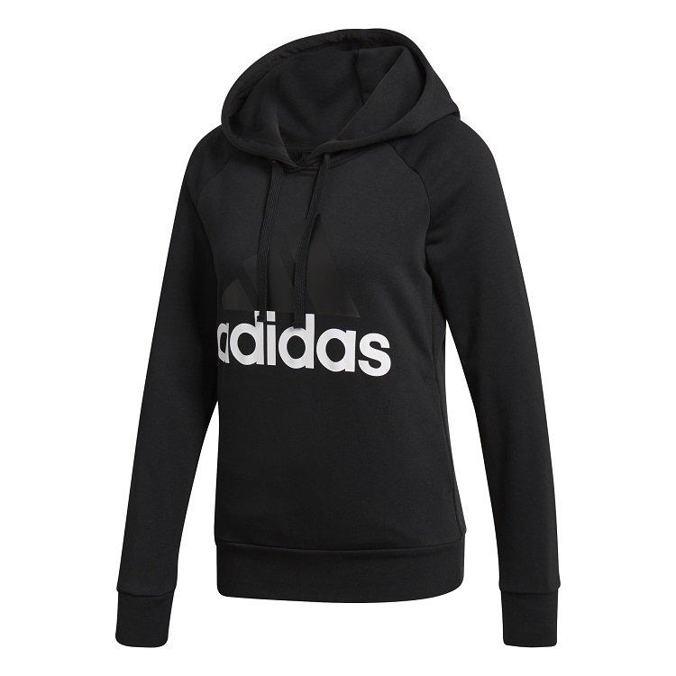 Adidas Essential Sweatshirt Dame