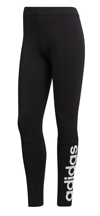 Adidas Essential Tights Damer