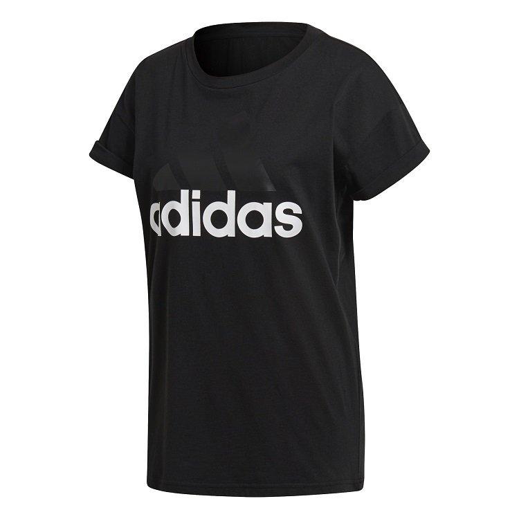 Image of Adidas Lin T-shirt Dame