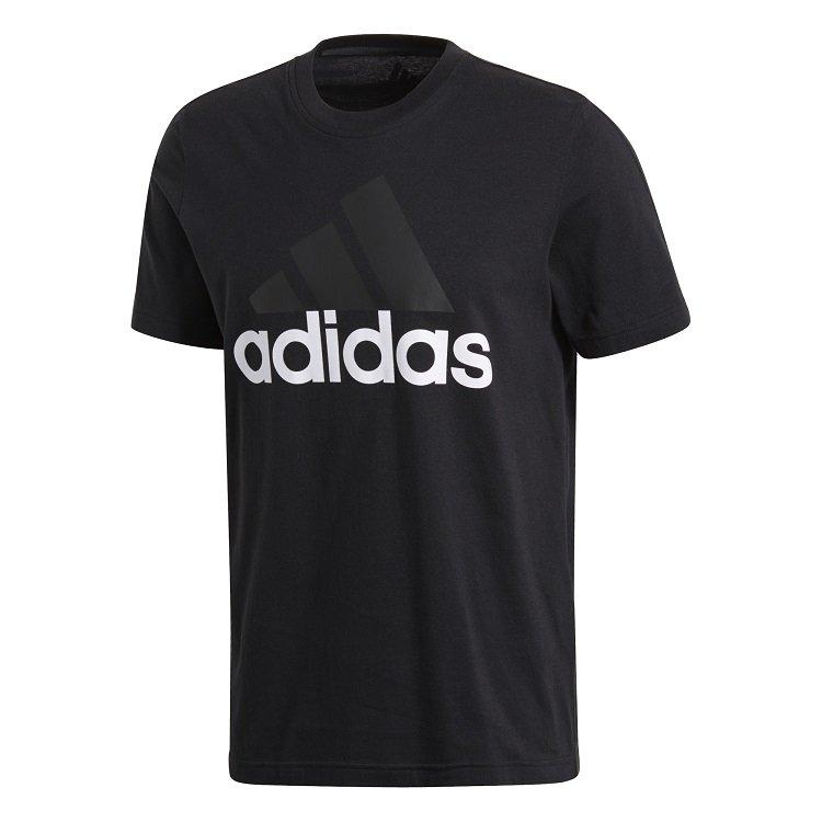 Adidas Essential T-shirt Herre