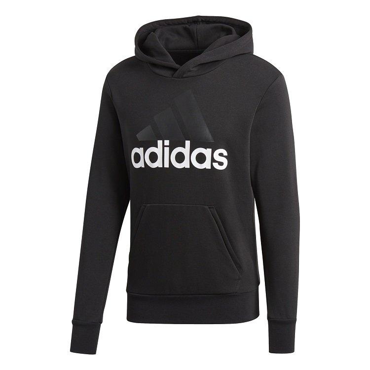 Image of   Adidas Essential Hoodie Herre