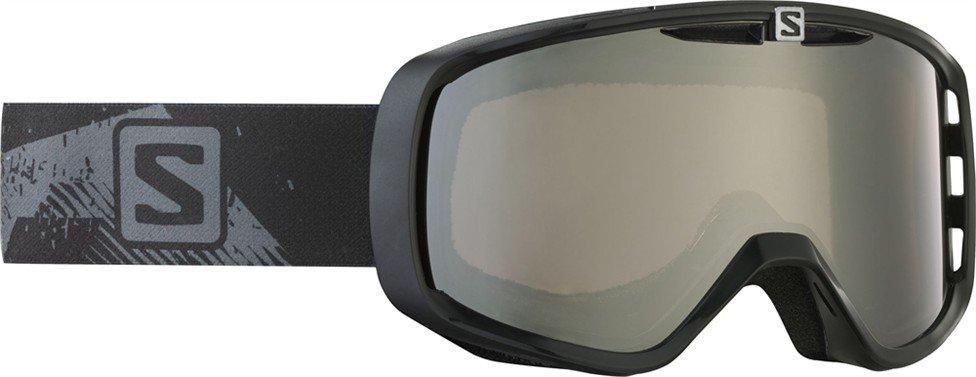 Salomon AKSIUM OTG Skibriller