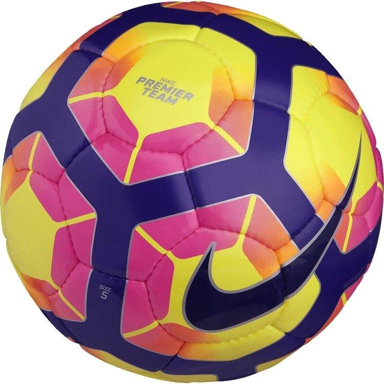 Image of   Nike Premier Team Fifa Fodbold