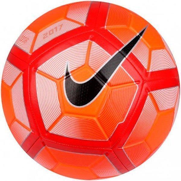 Nike Strike Fodbold