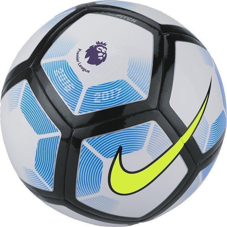 Nike Pitch Premier League Fodbold