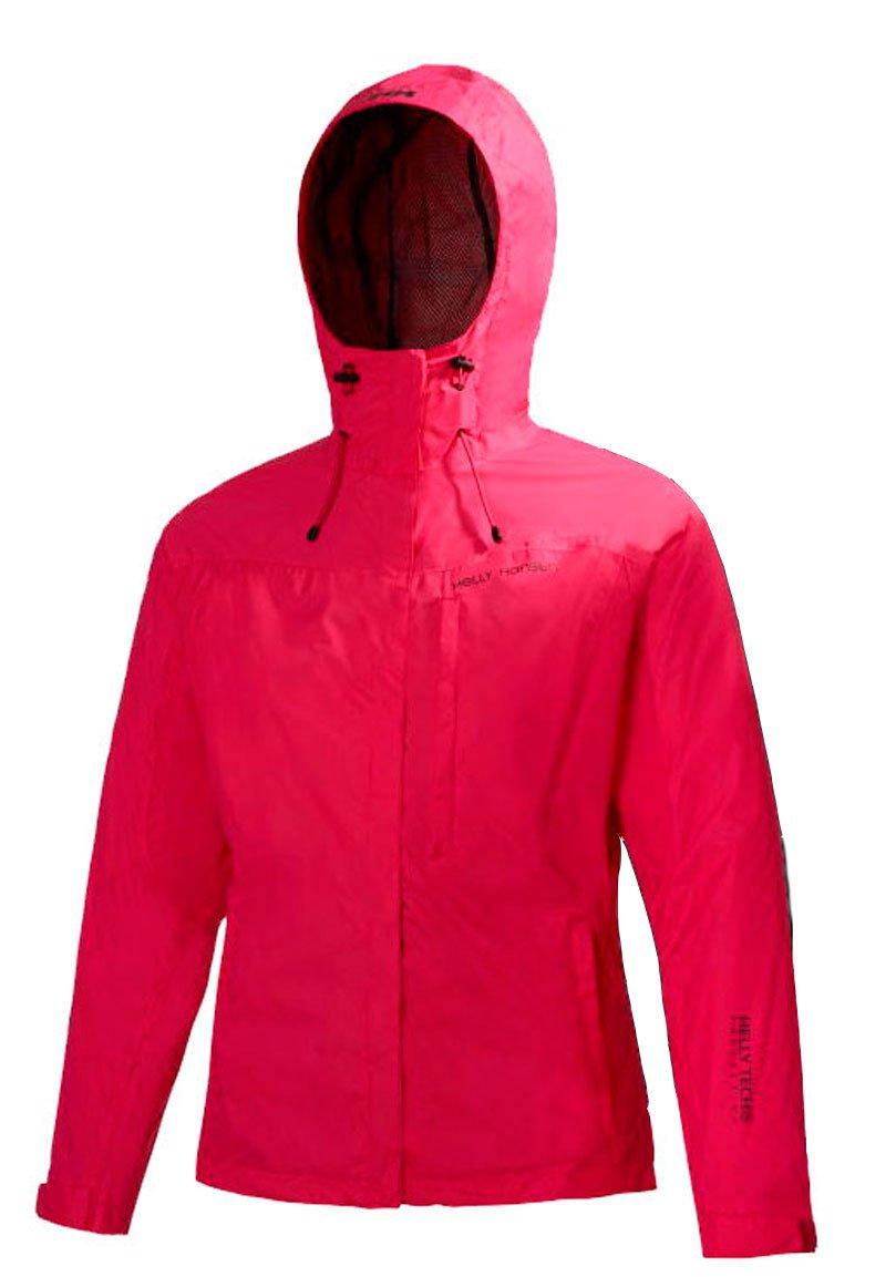 Billede af Helly Hansen Seattle Packable Jacket Woman