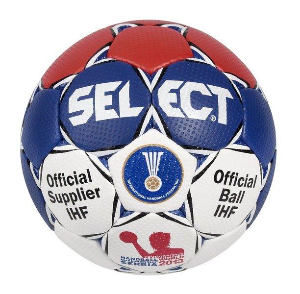 Select Select vm serbien 2013 replica håndbold på billigsport24