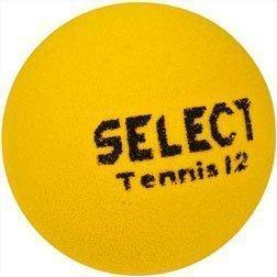 Billede af Select Skum Tennisbold 12