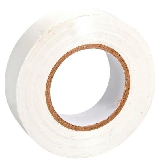 Billede af Select Strømpetape - 10 ruller