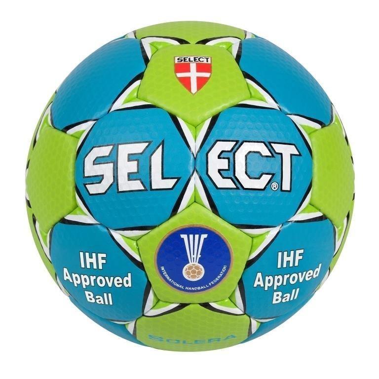Select – Select solera håndbold på billigsport24
