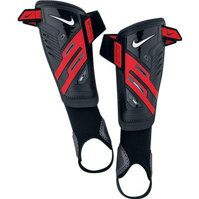 Nike – Nike protegga shield fra billigsport24