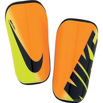 Billede af Nike Mercurial Hard Shell Slip-In