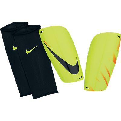 Nike mercurial lite fra Nike på billigsport24