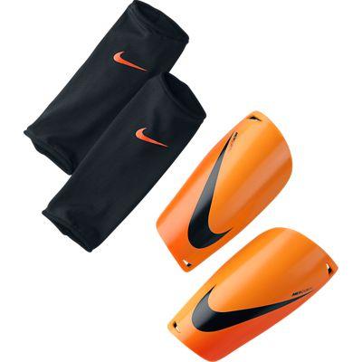 Billede af Nike Mercurial Lite