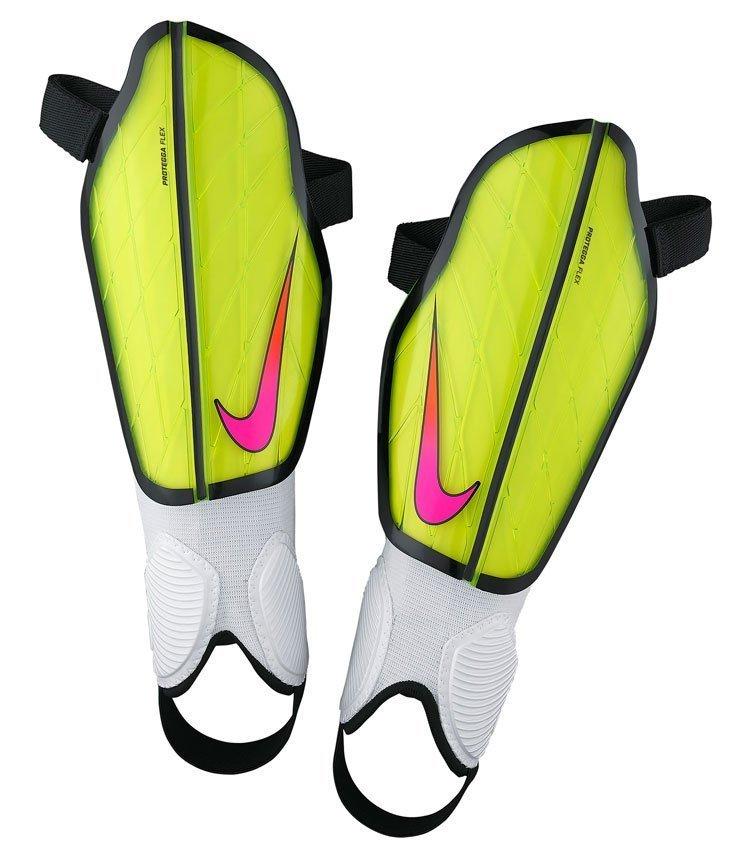 Nike Protegga Flex Benskinner