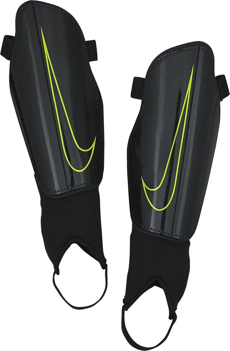 Nike Charge 2.0 Benskinner
