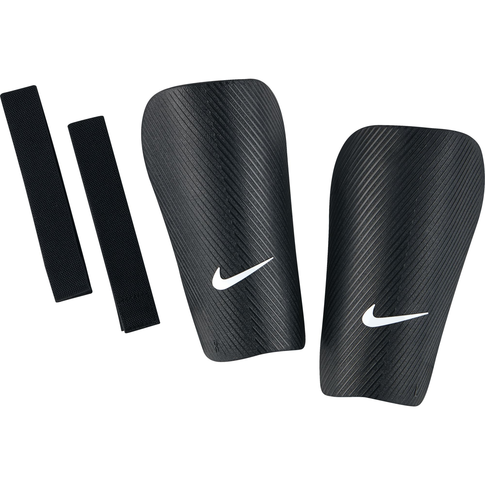 Nike Guard Benskinner Børn