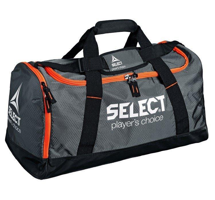 Select Verona Sportstaske - Medium