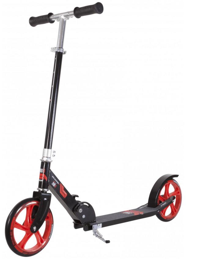 Stiga Kick Scooter Creator 200-S Løbehjul
