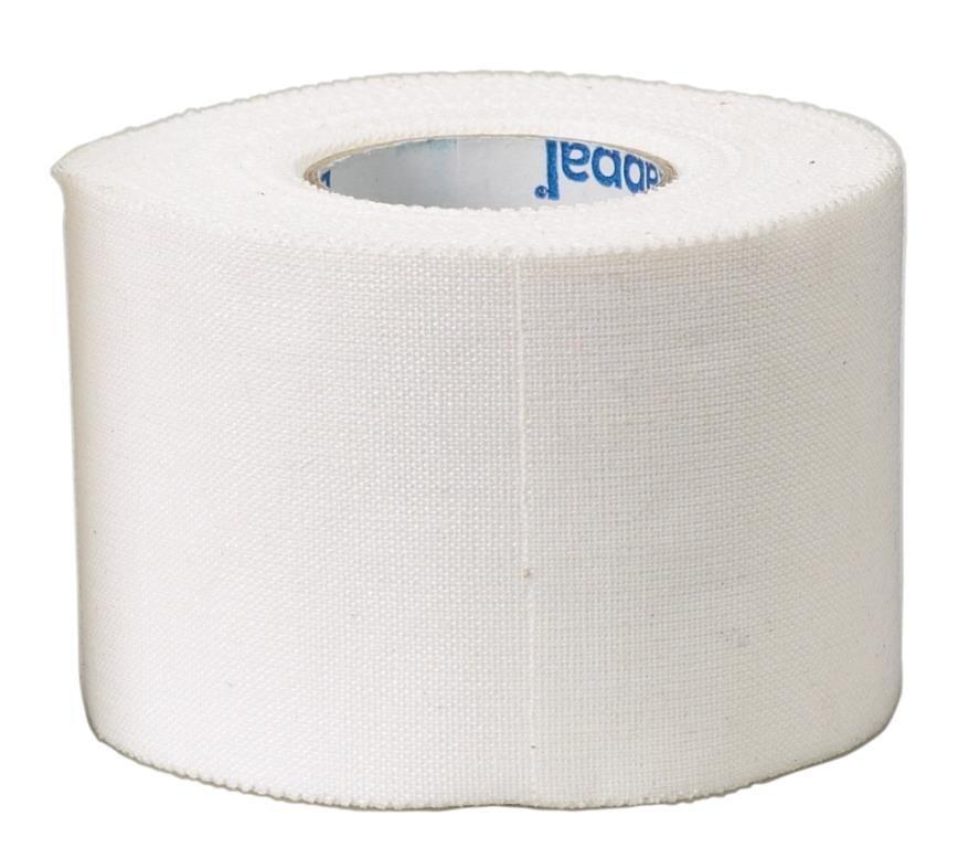 Billede af Select Strappal Tape - 2,5 cm - Køb flere - spar mere