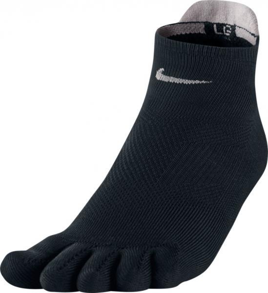 Billede af Nike Performance 5-Toe Running Sock