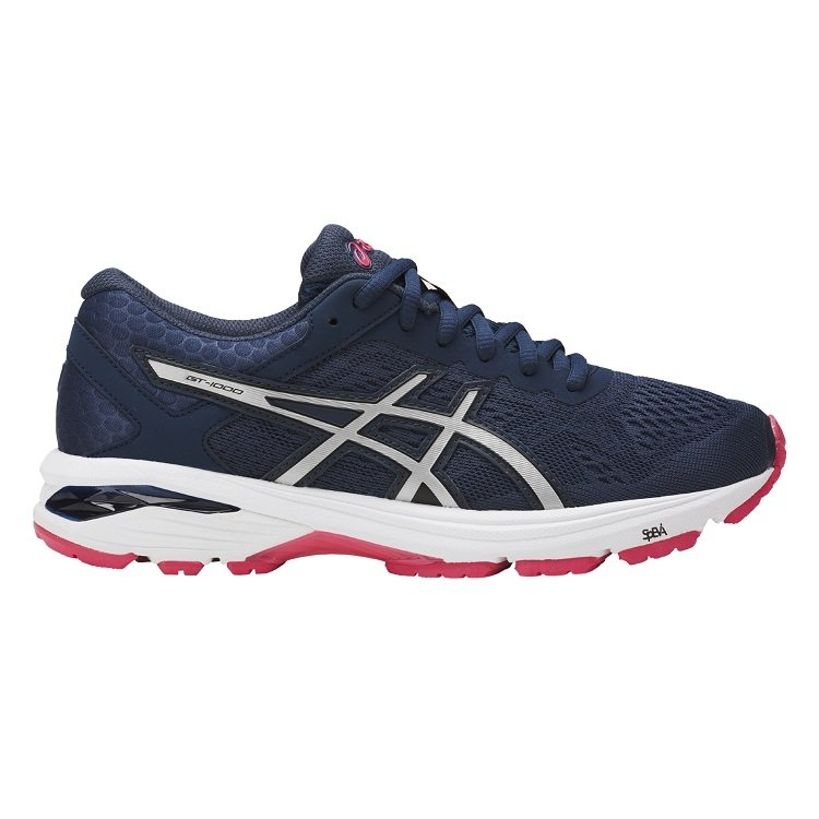 Asics GT-1000 Version 6 Løbesko Dame