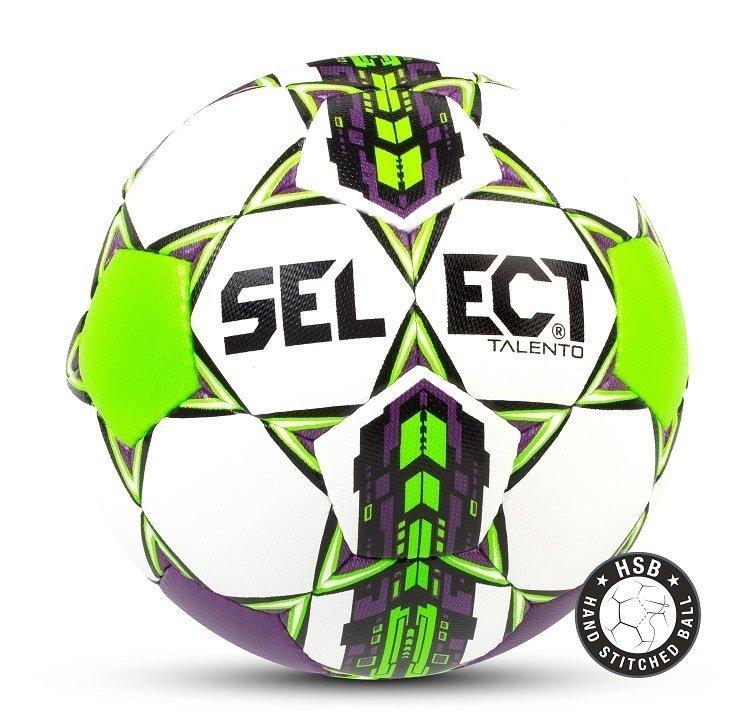 Select Talento 3 Fodbold