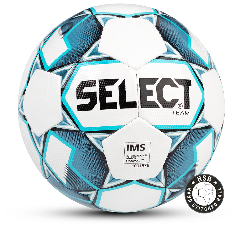 Image of   Select Team Fodbold