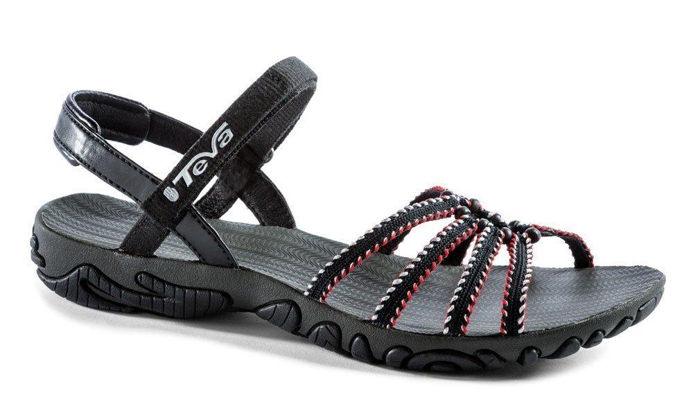 Teva – Teva kayenta dame sandal på billigsport24