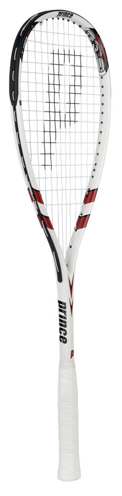 Prince – Prince sq tf strike squashketcher fra billigsport24