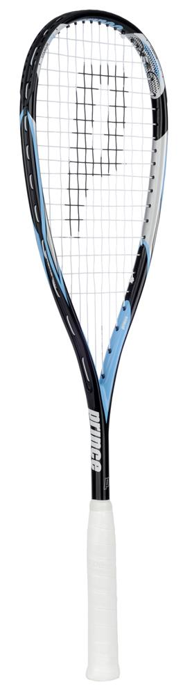 Prince – Prince sq tf thunder squashketcher fra billigsport24