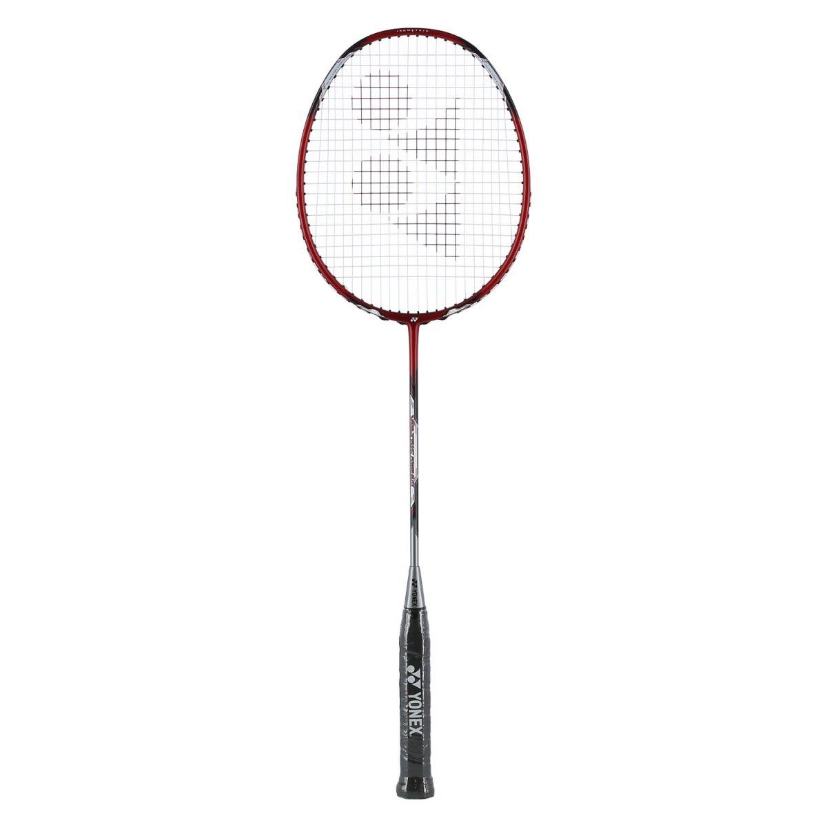 Yonex Voltric Power Blitz Badmintonketcher