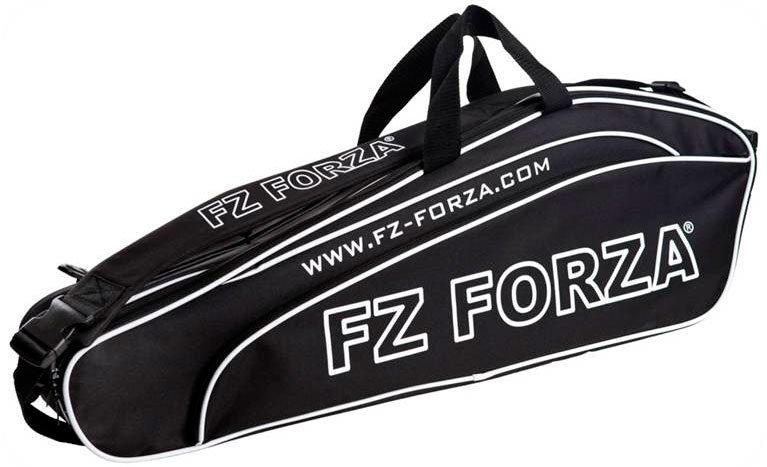 Billede af Forza Topeka Badmintontaske