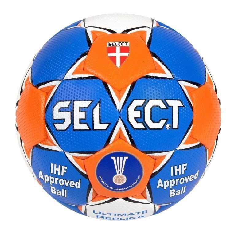 Select – Select ultimate replica håndbold på billigsport24