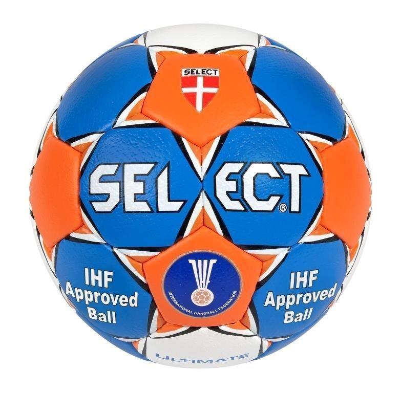 Select ultimate håndbold fra Select fra billigsport24