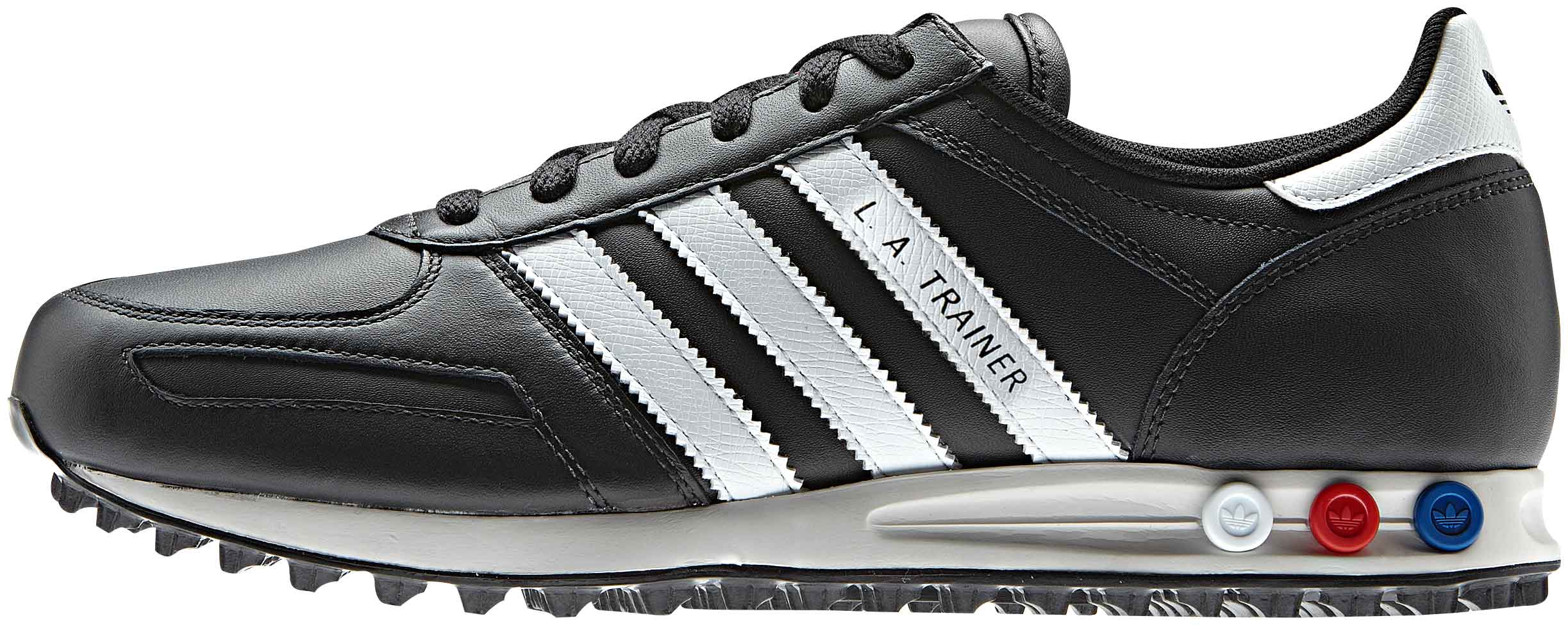 Adidas originals – Adidas la trainer herre fra billigsport24