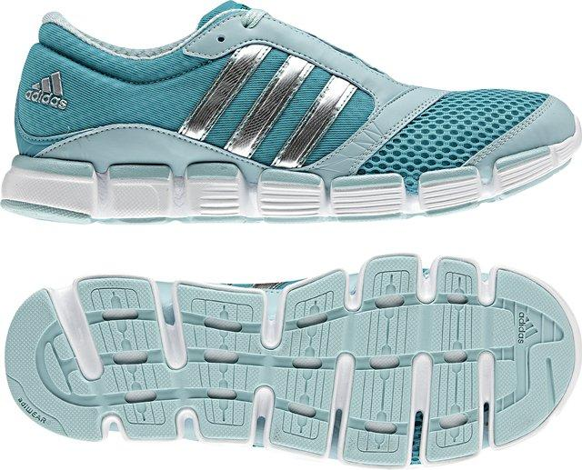 Adidas climacool chill woman fra Adidas sport performance fra billigsport24