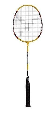 Victor AL 2200 Badmintonketcher