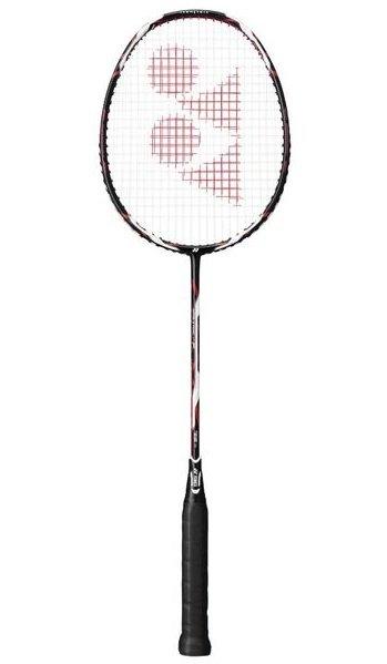 Yonex Voltric 0 F Badmintonketcher