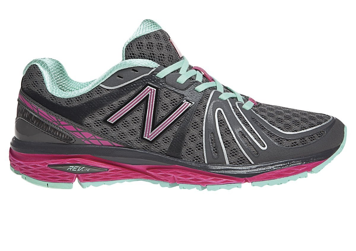 New balance New balance w790gp3 speed dame fra billigsport24