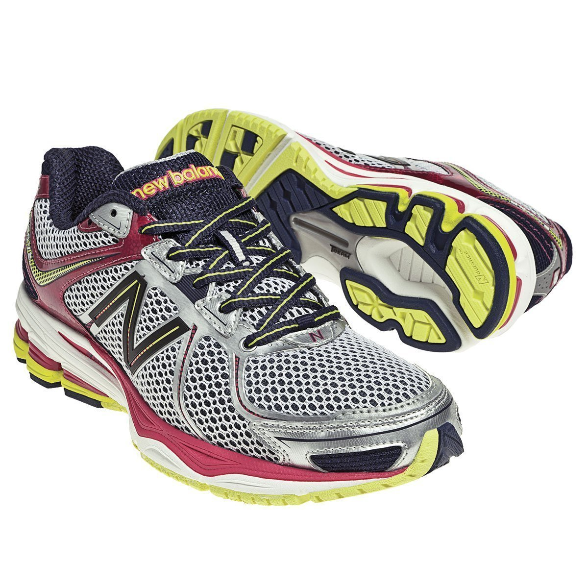 New balance New balance w880sp2 dame fra billigsport24