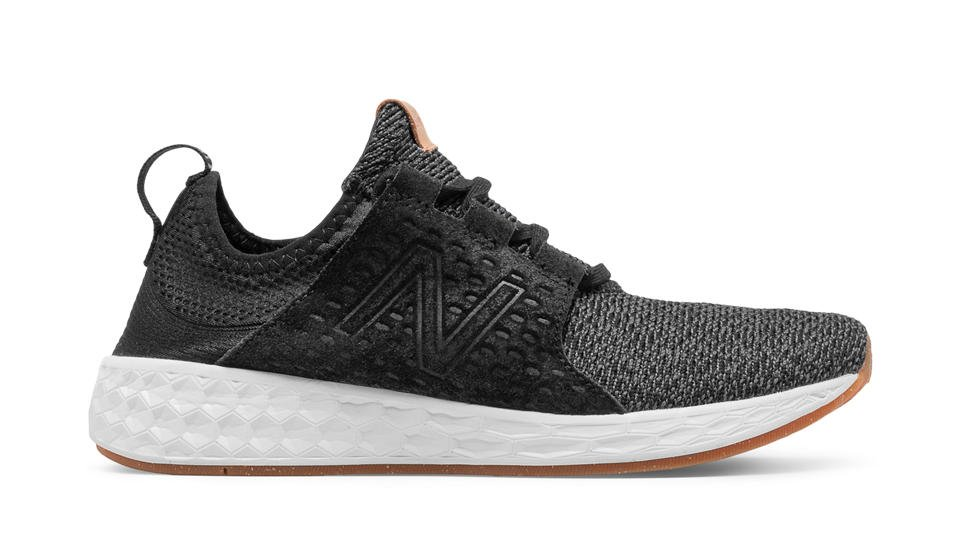 New Balance Fresh Foam Cruz Sneakers Dame