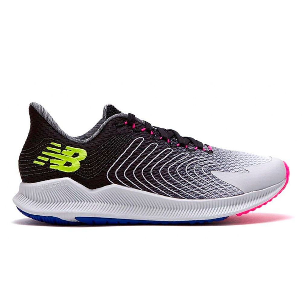 New Balance FuelCell Propel Version 1 Løbesko Dame thumbnail