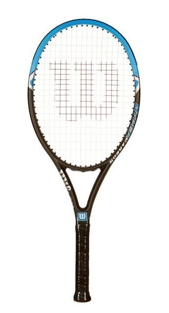 Wilson Hyper Hammer 2.3 Tennisketcher