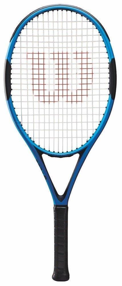 Wilson H4 Tennisketcher