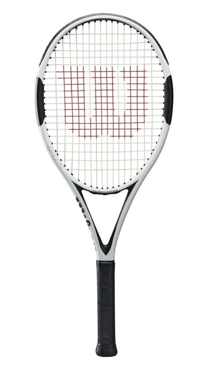 Wilson H6 Tennisketcher