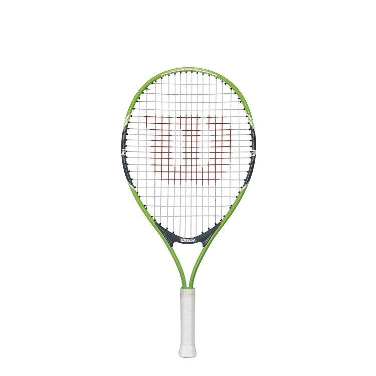 Wilson Federer 21 Tennisketcher Børn