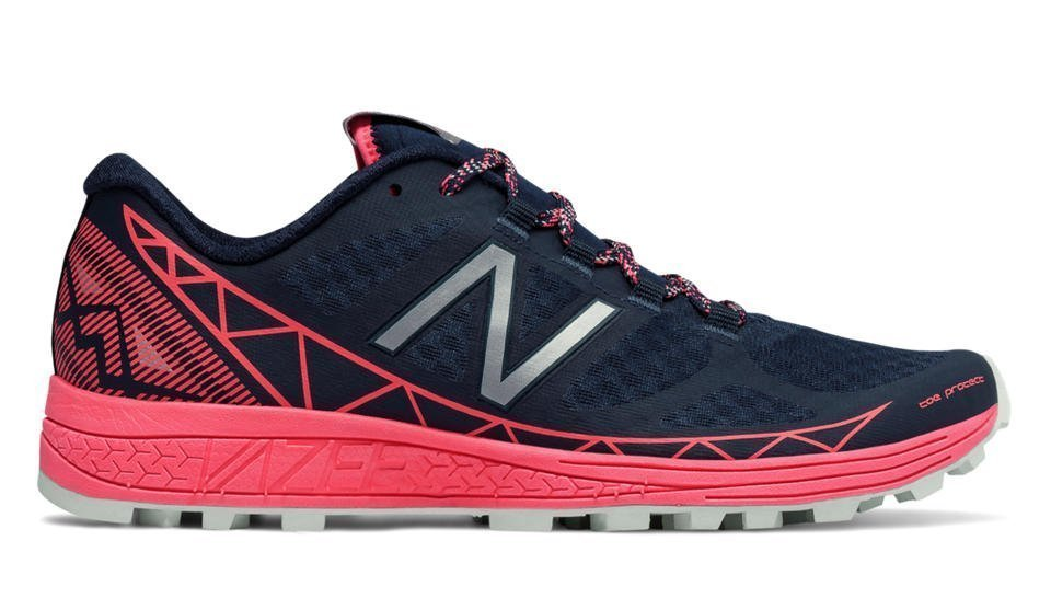 New Balance Vazee Summit Trail Løbesko Dame