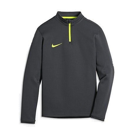 Nike Academy Trøje Børn