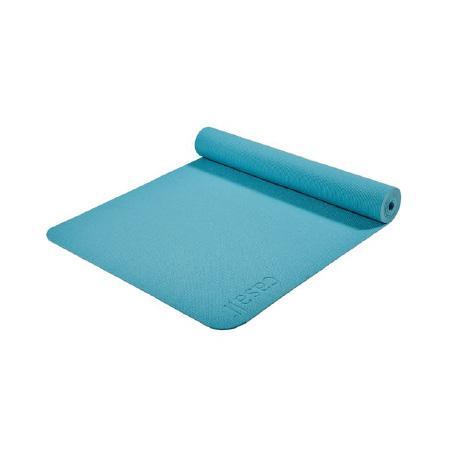 Billede af CASALL Yoga mat balance 3mm